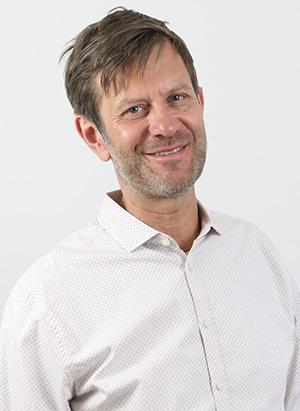 Robert Glöer, Rechtsanwalt & Dozent, Deutsch für Juristen